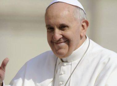 Ordenan a sacerdotes reportar abusos sexuales del clero