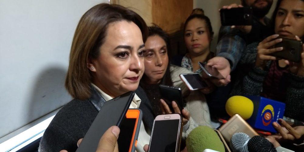 60 mil dólares costó el concepto de la nueva marca de Michoacán
