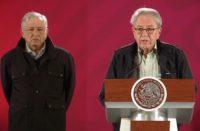 Aumenta a 85 víctimas mortales de la explosión en Tlahuelilpan, Hidalgo