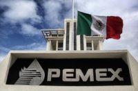 Buscarán fortalecer dirección de Pemex
