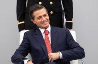 'El Chapo' sobornó a Peña Nieto según testigo