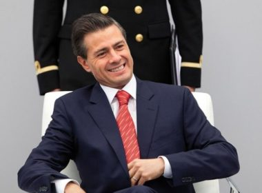 Aumentó gobierno de EPN deuda nacional al 46%: IMCO