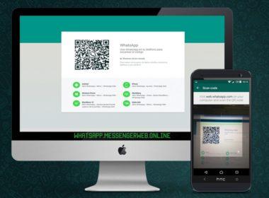 Mejora WhatsApp sus servicios