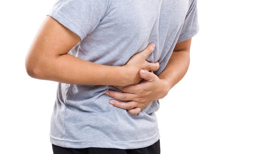 Refuerza SSM prevención por enfermedades gastrointestinales