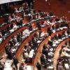 Repetirá Senado votación para nuevo ombudsman de la CNDH