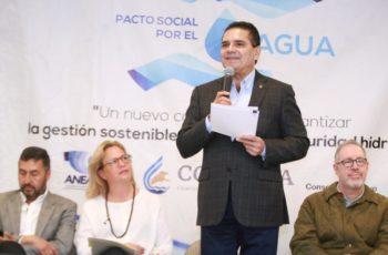 Falso video de intento de secuestro en Morelia: Silvano