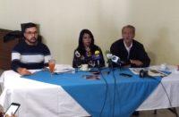 En despidos de trabajadores de SSM, gobierno violó la ley y desacató orden de juez