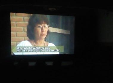 Documentales muestran la carencia de intérpretes de leguas indígenas en el país