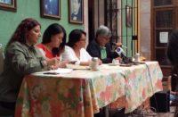161 defensores de derechos humanos y 47 periodistas asesinados durante sexenio de Peña Nieto