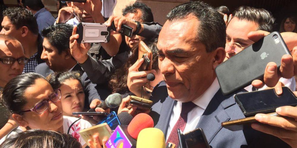 Identificados 12 de los 19 ejecutados en Uruapan