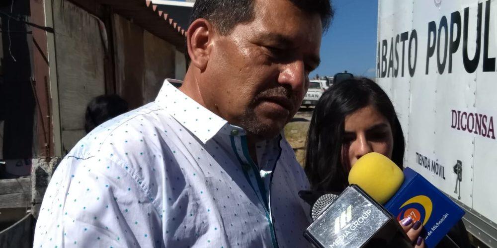 Ayuntamiento de Morelia abrirá 100 escuela culturales