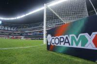 Definen fechas y horarios de octavos de final Copa MX