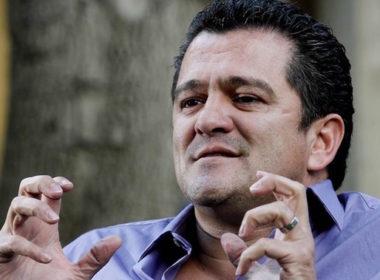 Déjense de mamadas y metan goles; Hermosillo al Cruz Azul