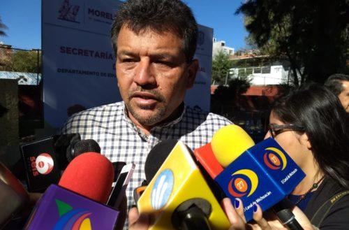 Ayuntamiento detecta mal uso de 12 millones de pesos en programas municipales