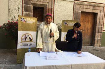 Negar o exagerar inseguridad en Morelia es irresponsable