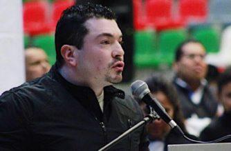 """SEMACM negoció """"a modo"""" aumento salarial para recibir apapacho de ayuntamiento"""