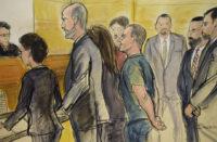 "Jurado del ""Chapo"" rompió reglas del juez"