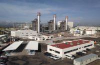 Inicia consulta sobre termoeléctrica en Morelos