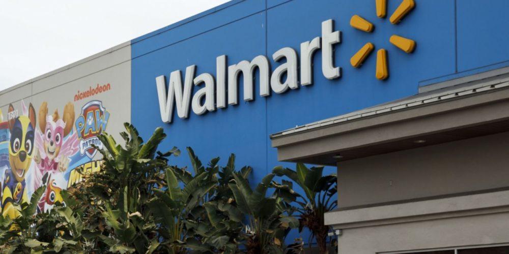 Walmart México pagará más rápido a micro y pequeños proveedores para apoyarlos