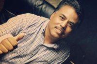 Asesinan a periodista Santiago Barroso en Sonora