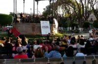 Morelia celebra junto a TUDIMICH, su 29 aniversario