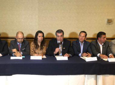 Grave error la cancelación de las ZEE: empresarios