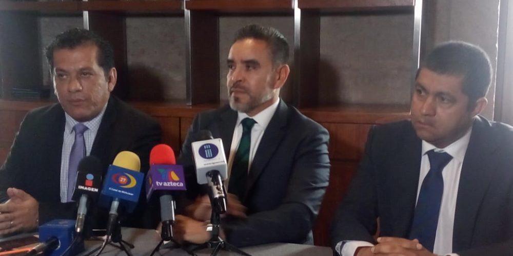 En México hasta un 40% de evasión fiscal por contribuyentes