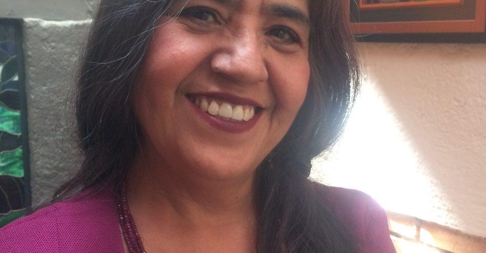 Desigualdad, discriminación y violencia contra las mujeres en México en el Plan Nacional de Desarrollo