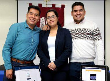 Crean mexicanos sistema para detectar cáncer de pulmón