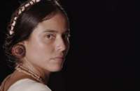 """Documental muestra una nueva cara de """"La Malinche"""""""