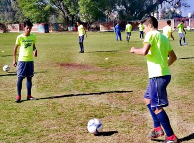 Valladolid recibe a Reboceros