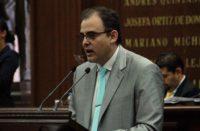 Van por disminución de diputados plurinominales en Michoacán
