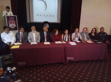 Michoacán espera a más de 45 mil paisanos durante Semana Santa