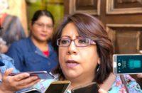 En los últimos 10 años más de mil 600 niñas violadas en Michoacán