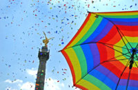 México primer país de latinoamérica en firma acuerdo turístico LGBT
