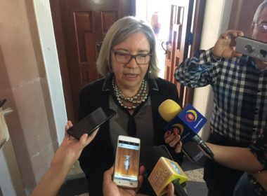 98 feminicidios en Michoacán del 2016 al 2018 registra la CEEAV