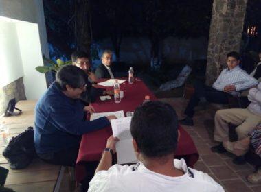 Celebran 100 años del escritor michoacano que habló de la homosexualidad