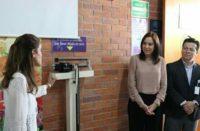 UNLA abre las puertas de su Centro de Orientación en Nutrición