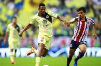 Clásico Nacional; en juego puestos de Liguilla