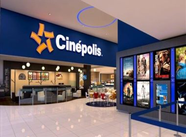 """Por primera vez, Cinépolis proyectará película """"XXX"""""""