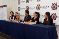 84 municipios de Michoacán no han cumplido con sus obligaciones de transparencia: IMAIP