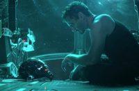 Volverá Robert Downey Jr. a interpretar a Iron Man