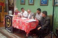 Piden organizaciones nicolaitas, no se toquen los fondos sindicales para pagar posible multa del SPUM