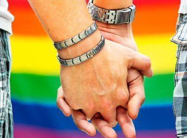 Realizarían megaboda LGBT en Tijuana