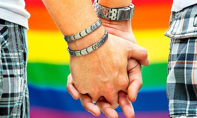 Se suma SLP en reconocer el matrimonio igualitario