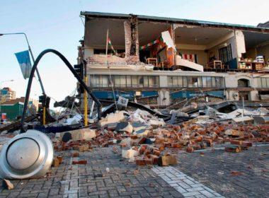 Incrementa número de víctimas por atentado en Nueva Zelanda