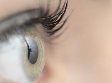 Cuenta Israel con método contra la miopía desde 2018