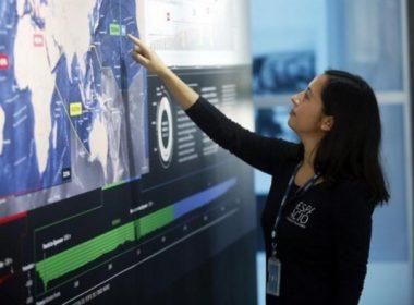 Aportan mejores resultados mujeres en puestos directivos