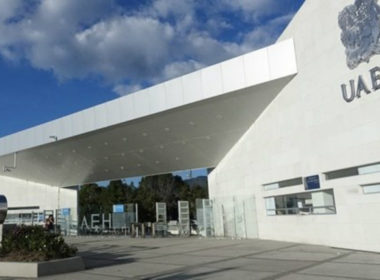 Universidad Autónoma del estado de Hidalgo investigada por recibir 150 mdd