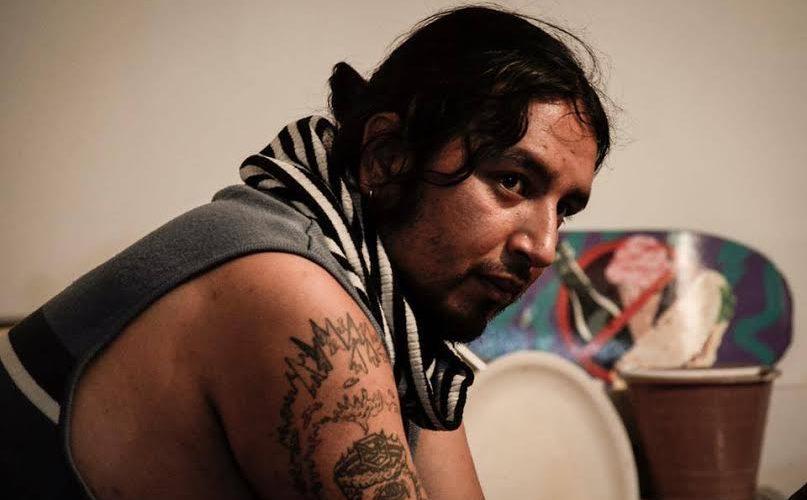 Injerencia de políticos en protestas ahuyenta participación de artistas